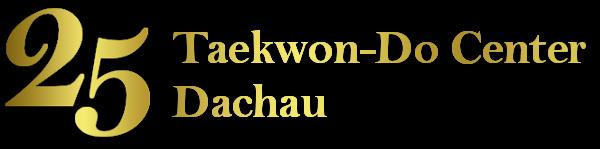 25jähriges Jubiläum Taekwon-Do Center Dachau